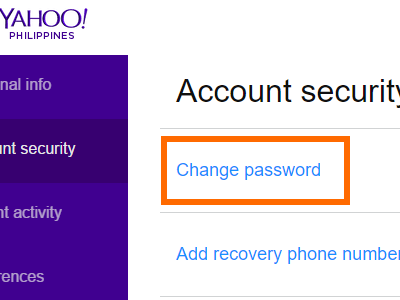 yahoo-settings-account-info-change-password