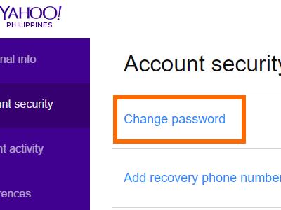 yahoo-settings-account-info-change-password