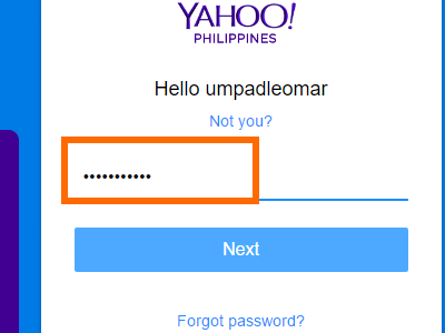yahoo-settings-account-info-password