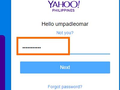 yahoo-settings-account-info-password