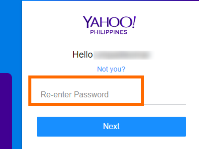 yahoo-settings-account-info-reenter-password