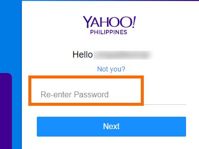 yahoo-settings-account-info-reenter-password