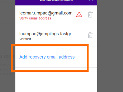 yahoo-settings-recovery-add-email-address