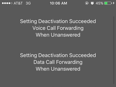 iphone-call-forwarding-whe-left-unaswered-deactivated