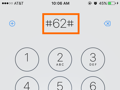 iphone-call-forwarding-whe-unreachable-code