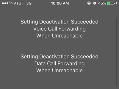 iphone-call-forwarding-whe-unreachable-deactivated