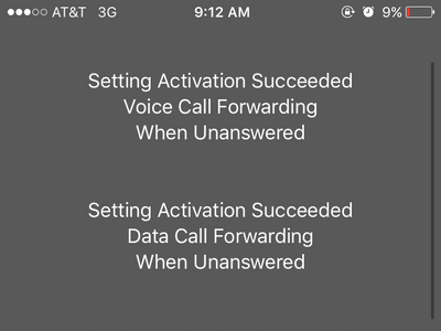 iphone-call-forwarding-when-unanswered-activated