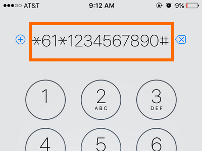 iphone-forward-when-left-unanswered-code