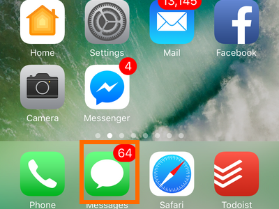 iphone-home-screen-messages-icon