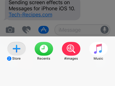 iphone-messages-apps-list-diplayed
