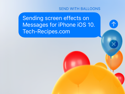 iphone-messages-create-message-message-effects-screen-balloons