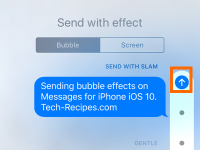 iphone-messages-create-message-message-effects-send-icon
