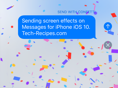 iphone-messages-create-message-message-effects-send-with-confetti