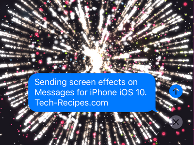 iphone-messages-create-message-message-effects-send-with-fireworks