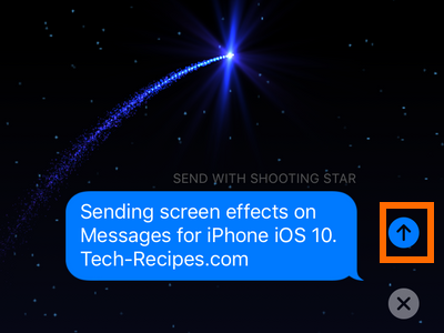 iphone-messages-create-message-message-effects-send-with-shooting-star-send