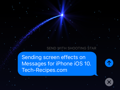 iphone-messages-create-message-message-effects-send-with-shooting-star