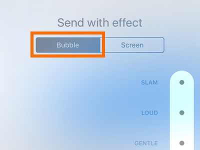 iphone-messages-create-message-send-with-effect-bubble