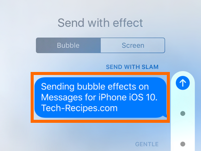 iphone-messages-create-message-send-with-slam