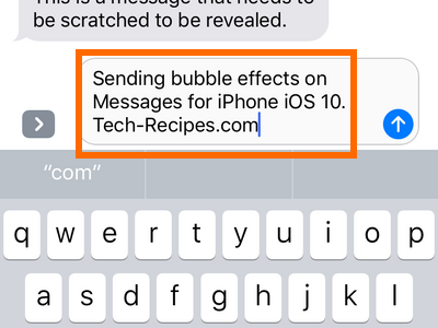 iphone-messages-create-message
