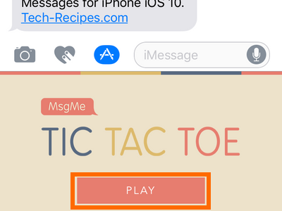 iphone-messages-play-installed-game