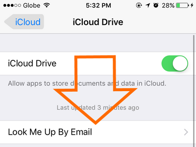 iphone-settings-icloud-drive-switch-use-cellular-data-scroll-down
