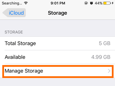 iphone-settings-icloud-manage-storage