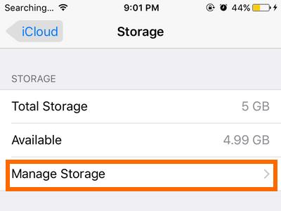 iphone-settings-icloud-manage-storage