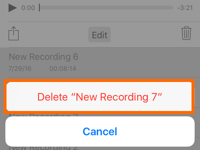 iphone-voice-memos-delete-memo