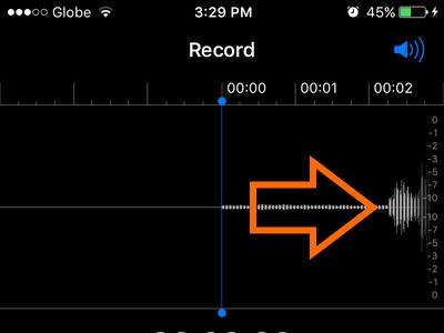 iphone-voice-memos-drag-through-screen