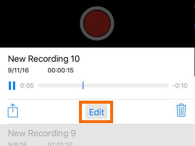 iphone-voice-memos-edit-button