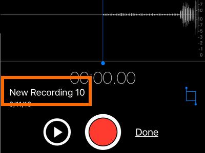 iphone-voice-memos-edit-name-of-file