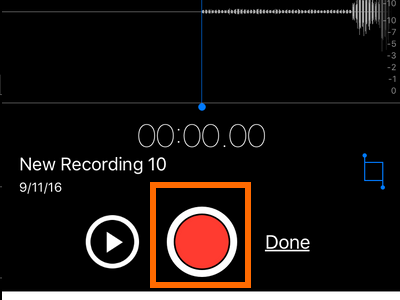 iphone-voice-memos-edit-record-button