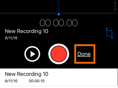 iphone-voice-memos-edit-record-done-button