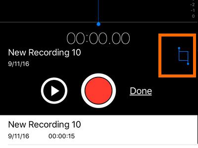 iphone-voice-memos-edit-trim-button