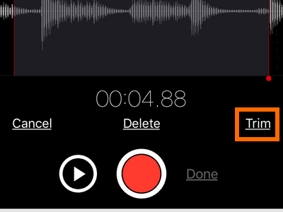 iphone-voice-memos-edit-trim-button2
