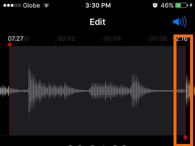 iphone-voice-memos-edit-trim-end-button