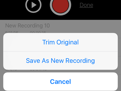 iphone-voice-memos-edit-trim-save-original