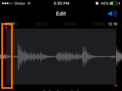 iphone-voice-memos-edit-trim-start-button
