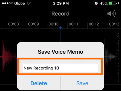 iphone-voice-memos-file-name