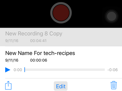 iphone-voice-memos-new-name-saved