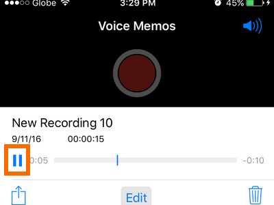 iphone-voice-memos-pause-button