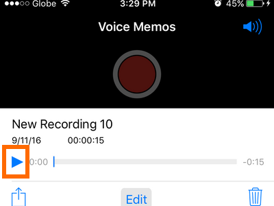 iphone-voice-memos-play-button