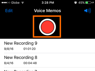 iphone-voice-memos-recording-button