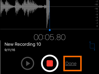 iphone-voice-memos-recording-done
