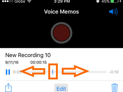 iphone-voice-memos-slider-button