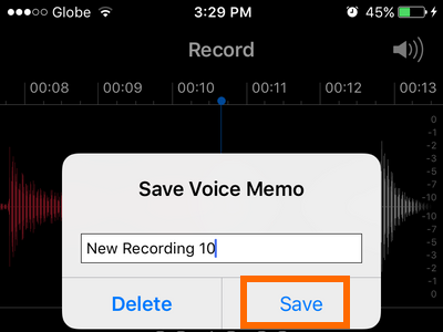 iphone-voice-memos-save-button
