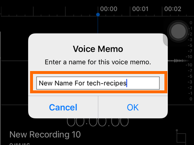 iphone-voice-memos-save-new-name
