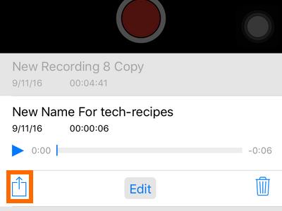 iphone-voice-memos-share-button