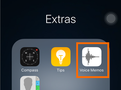 iphone-voice-memos