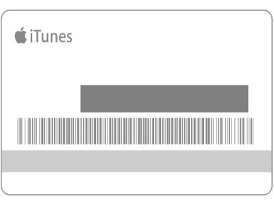 back-of-itunes-gift-card